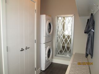 Photo 8: 7430 May Common NW in Edmonton: Condo for rent