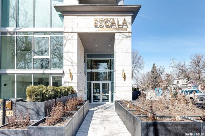 FEATURED LISTING: 405 - 637 University Drive Saskatoon