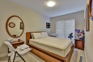 Photo 13: 1430 BEWICKE Avenue in North Vancouver: Central Lonsdale 1/2 Duplex for sale : MLS®# R2597299