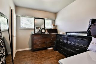 """Photo 8: 14510 106A Avenue in Surrey: Guildford House for sale in """"Hawthorn Park Area"""" (North Surrey)  : MLS®# R2460505"""