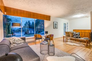 Photo 5: 1250 E 15TH Street in North Vancouver: Westlynn House for sale : MLS®# R2436572