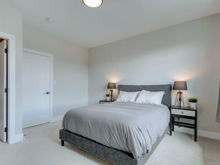 Photo 14: 2379 Azurite Cres in : La Bear Mountain House for sale (Langford)  : MLS®# 881405