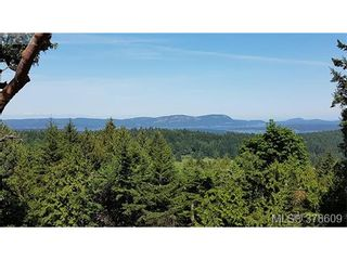 Photo 2: 209 Frazier Rd in SALT SPRING ISLAND: GI Salt Spring House for sale (Gulf Islands)  : MLS®# 760232
