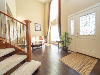 Photo 3: 3487 30 Street in Edmonton: Zone 30 House for sale : MLS®# E4266036