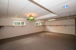 Photo 11: 3544 16TH Avenue in Smithers: Smithers - Town House for sale (Smithers And Area (Zone 54))  : MLS®# R2383795