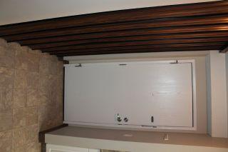 Photo 11: 115 4608 52 Avenue: Stony Plain Condo for sale : MLS®# E4260554