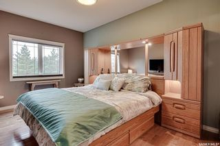 Photo 15: 127 201 Cartwright Terrace in Saskatoon: The Willows Residential for sale : MLS®# SK849013
