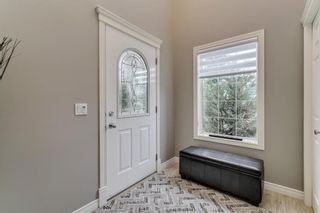 Photo 10: 101 WEST RANCH Place SW in Calgary: West Springs Detached for sale : MLS®# C4300222