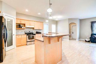 Photo 10: 11915 96 Street in Edmonton: Zone 05 House for sale : MLS®# E4266538