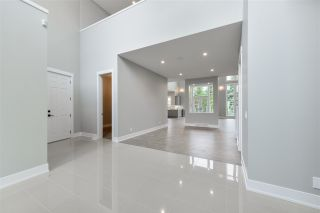 Photo 3: 4914 WOOLSEY Court in Edmonton: Zone 56 House for sale : MLS®# E4227443