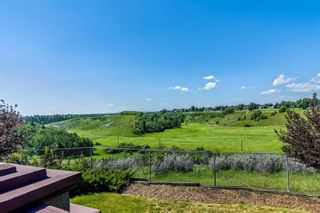 Photo 38: 12715 Canso Place SW in Calgary: Canyon Meadows Detached for sale : MLS®# A1130209