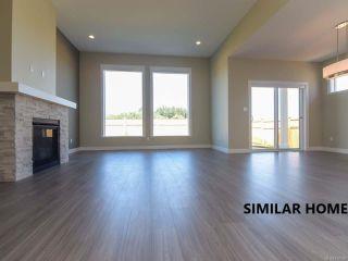Photo 2: 4169 CHANCELLOR Crescent in COURTENAY: CV Courtenay City House for sale (Comox Valley)  : MLS®# 790000