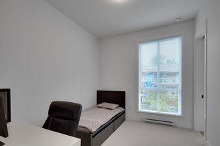 "Photo 9: 308 14968 101A Avenue in Surrey: Guildford Condo for sale in ""GUILDHOUSE"" (North Surrey)  : MLS®# R2625375"