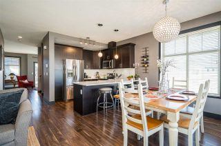 """Photo 13: 76 19525 73 Avenue in Surrey: Clayton Townhouse for sale in """"UPTOWN - PHASE 3"""" (Cloverdale)  : MLS®# R2567961"""
