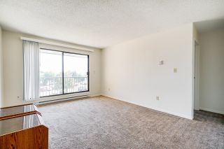 Photo 12: 302 45598 MCINTOSH Drive in Chilliwack: Chilliwack W Young-Well Condo for sale : MLS®# R2602988
