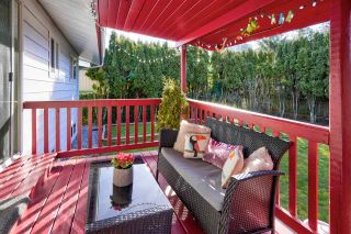 Photo 5: 31898 ROYAL Crescent in Abbotsford: Abbotsford West House for sale : MLS®# R2548892