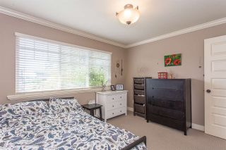 Photo 11: 2245 GALE Avenue in Coquitlam: Central Coquitlam House for sale : MLS®# R2201971