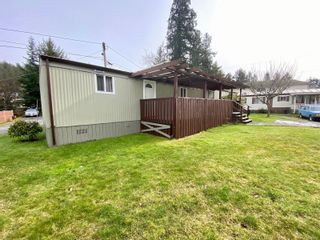 Photo 18: 22 2607 Selwyn Rd in : La Mill Hill Manufactured Home for sale (Langford)  : MLS®# 868654