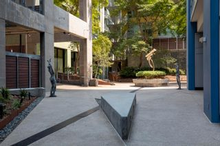 Photo 39: DOWNTOWN Condo for sale : 2 bedrooms : 350 11Th Ave #317 in San Diego