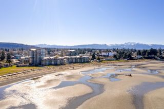 Photo 5: 401B 181 Beachside Dr in : PQ Parksville Condo for sale (Parksville/Qualicum)  : MLS®# 869506