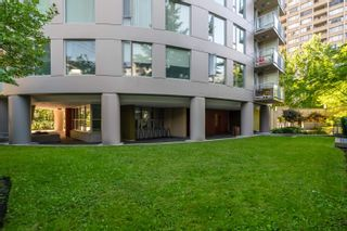 """Photo 31: 903 1277 NELSON Street in Vancouver: West End VW Condo for sale in """"THE JETSON"""" (Vancouver West)  : MLS®# R2615495"""