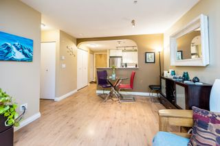 """Photo 20: 214 6833 VILLAGE GREEN Grove in Burnaby: Highgate Condo for sale in """"Carmel"""" (Burnaby South)  : MLS®# R2302531"""