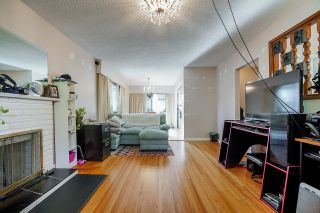 Photo 6: 2051 SHAUGHNESSY Street in Port Coquitlam: Mary Hill House for sale : MLS®# R2612601