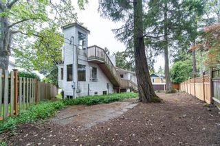 Photo 29: 1871 Elmhurst Pl in : SE Gordon Head House for sale (Saanich East)  : MLS®# 874817