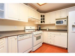 Photo 8: 6010 191A ST in Surrey: Cloverdale BC House for sale (Cloverdale)  : MLS®# F1421473