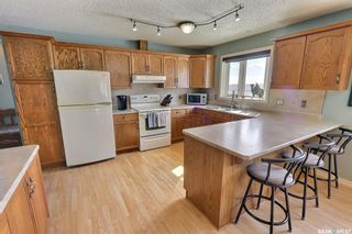 Photo 10: Henribourg Acreage in Henribourg: Residential for sale : MLS®# SK847200