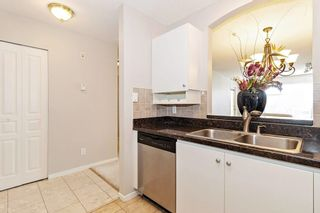 "Photo 10: 204 8200 JONES Road in Richmond: Brighouse South Condo for sale in ""LAGUNA"" : MLS®# R2621711"