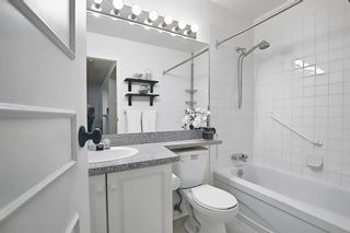 Photo 18: 3102 393 Patterson Hill SW in Calgary: Patterson Apartment for sale : MLS®# A1136424