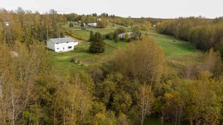 Photo 31: : Rural Westlock County House for sale : MLS®# E4265068