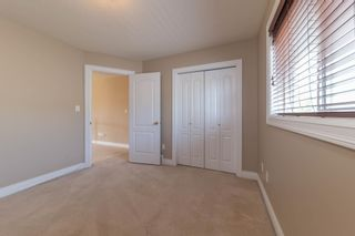 Photo 32: 1012 HOLGATE Place in Edmonton: Zone 14 House for sale : MLS®# E4247473