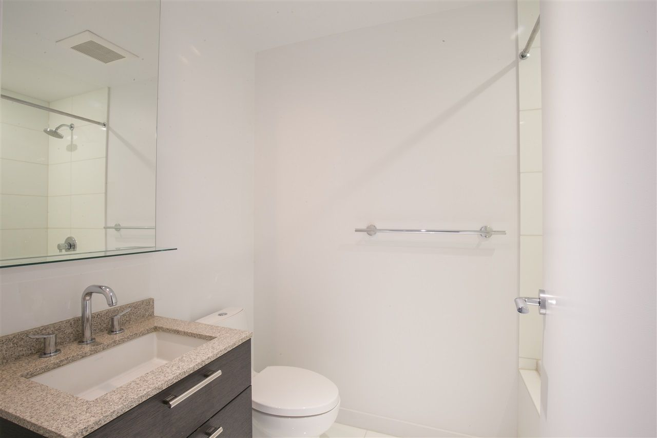 """Photo 15: Photos: 1102 5171 BRIGHOUSE Way in Richmond: Brighouse Condo for sale in """"ONE RIVER GREEN"""" : MLS®# R2239080"""