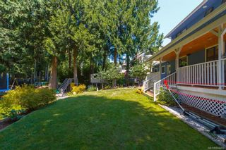 Photo 44: 8714 Forest Park Dr in North Saanich: NS Dean Park House for sale : MLS®# 844492