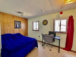 Photo 9: 171 St. Claude Avenue in St Claude: House for sale : MLS®# 202110790