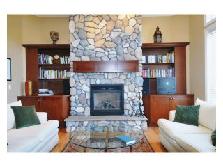"Photo 3: 10516 BAKER Place in Maple Ridge: Albion House for sale in ""MAPLECREST"" : MLS®# V841282"