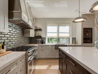 Photo 14: 46 ASPEN RIDGE Square SW in Calgary: Aspen Woods House for sale : MLS®# C4124183