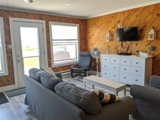 Photo 5: 32 Sunset Drive in Caribou Island: 108-Rural Pictou County Residential for sale (Northern Region)  : MLS®# 202013720