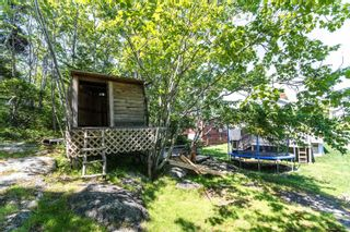 Photo 28: 1602 St Margarets Bay Road in Lakeside: 40-Timberlea, Prospect, St. Margaret`S Bay Residential for sale (Halifax-Dartmouth)  : MLS®# 202118143