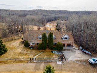 Photo 44: 1129 Township Road 544: Rural Lac Ste. Anne County House for sale : MLS®# E4236356