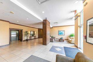 """Photo 32: 1705 295 GUILDFORD Way in Port Moody: North Shore Pt Moody Condo for sale in """"BENTLEY"""" : MLS®# R2615691"""