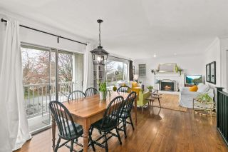 Photo 8: 1341 PARKER Street: White Rock House for sale (South Surrey White Rock)  : MLS®# R2534801