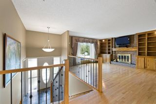 Main Photo: 7211 Range Drive in Calgary: Ranchlands Detached for sale : MLS®# A1142481