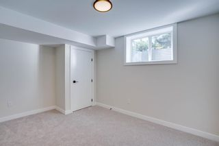 Photo 29: 11419 Wilson Road SE in Calgary: Willow Park Detached for sale : MLS®# A1144047