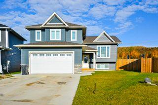 Photo 1: 245 Terra Nova Crescent: Cold Lake House for sale : MLS®# E4222209