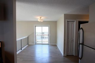Photo 9: 18 Martinridge Way NE in Calgary: Martindale Detached for sale : MLS®# A1119098
