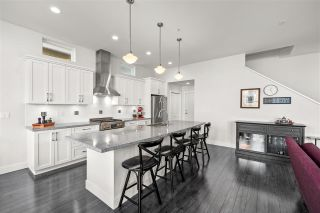 """Photo 8: 24705 104 Avenue in Maple Ridge: Albion House for sale in """"Robertson Heights"""" : MLS®# R2544557"""