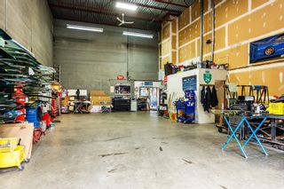 Photo 7: 100 6840 KING GEORGE Boulevard in Surrey: East Newton Business for sale : MLS®# C8030916